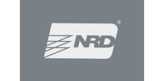NRD - Advanced Static Control