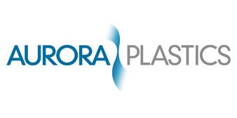 Aurora Plastics