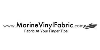 Marine Vinyl Fabric .com