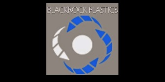 Blackrock Plastics,LLC