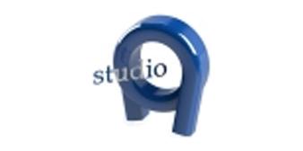 99studio Inc.
