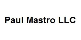 Paul Mastro LLC