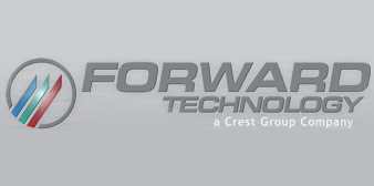 Forward Technology Industries Inc.