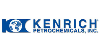 Kenrich Petrochemicals, Inc.