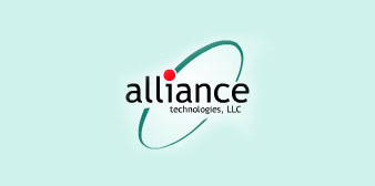 ALLIANCE TECHNOLOGY CHEMICAL & MATERIAL TESTING LABORATORIES