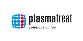Plasmatreat USA Inc