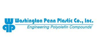 Washington Penn Plastic Co., Inc.