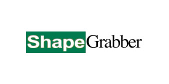 3D ShapeGrabber