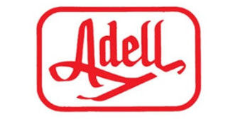 Adell Plastics