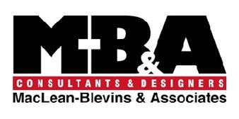 MacLean-Blevins & Associates, Inc.