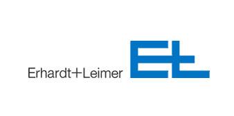 Erhardt + Leimer Inc.
