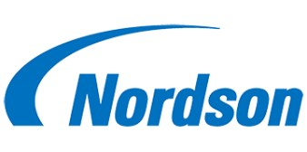 Nordson Extrusion Dies Industries, LLC