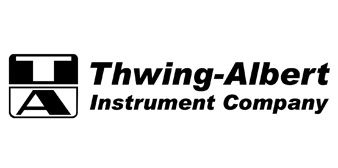 Thwing-Albert Instrument Company