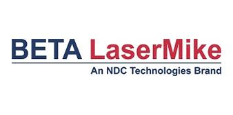 Beta LaserMike (See NDC Technologies)