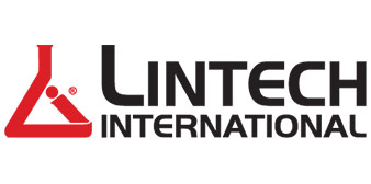 Lintech International LLC