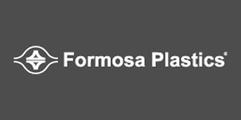 Formosa Plastics Corporation, U.S.A.