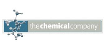 The Chemical Co.