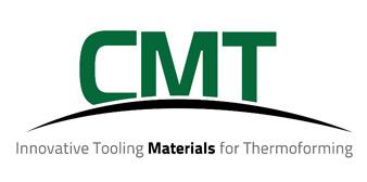 CMT Materials, Inc.