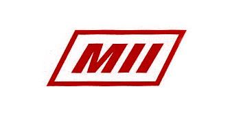 Marval Industries Inc