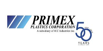 Primex Plastics Corporation