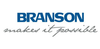 Branson Ultrasonics Corp.