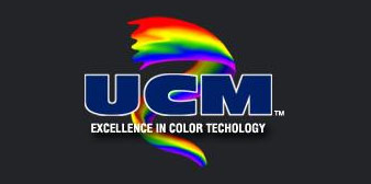 United Color Manufacturing, Inc.