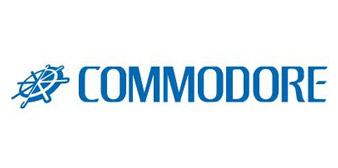 Commodore Technology, LLC