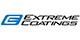 EXTREME COATINGS - Engineered Surfaces