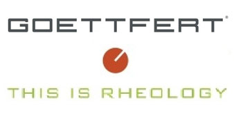 GOETTFERT Inc. >>>  this is rheology