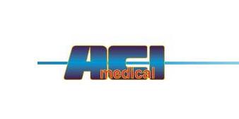 ACI Medical, LLC