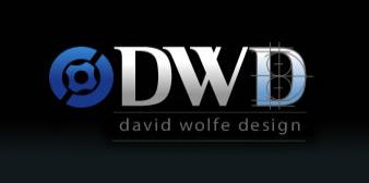 David Wolfe Design Inc.