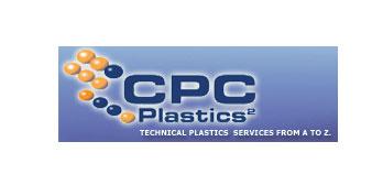 CPC Plastics