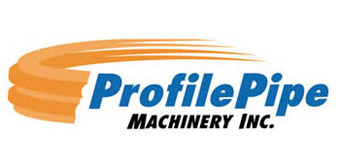 ProfilePipe Machinery