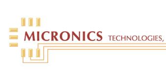 Micronics Technologies