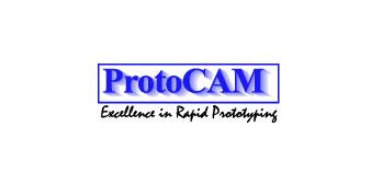 ProtoCAM