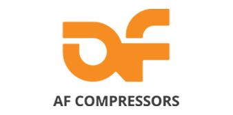 AF Compressors U.S.A.