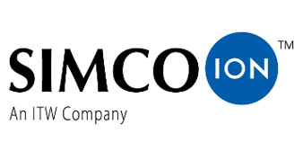 Simco-Ion, Industrial Division