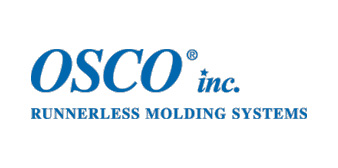 Osco Incorporated