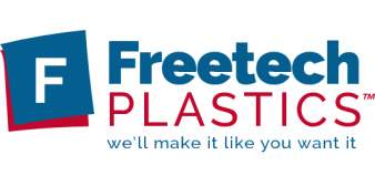 Freetech Plastics, Inc.