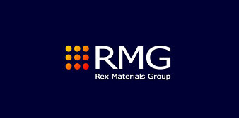 REX MATERIALS GROUP