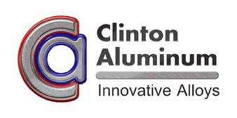 Clinton Aluminum & Stainless Steel