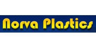 Norva Plastics