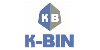 K-BIN, Inc.
