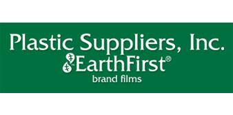 Plastic Suppliers, Inc.