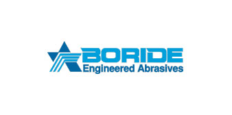 Boride Engineered Abrasives