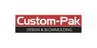 Custom-pak