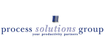 Process Solutions Group