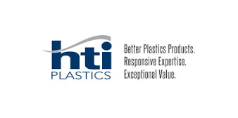 HTI Plastics
