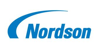 Nordson Xaloy Inc.