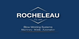 Rocheleau Blow Molding Systems